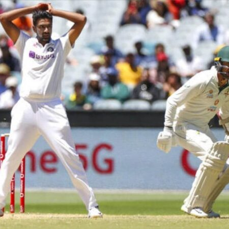 IND vs AUS 3rd Test: Capacity Reduced To 25% For Australia-India Sydney Test Match
