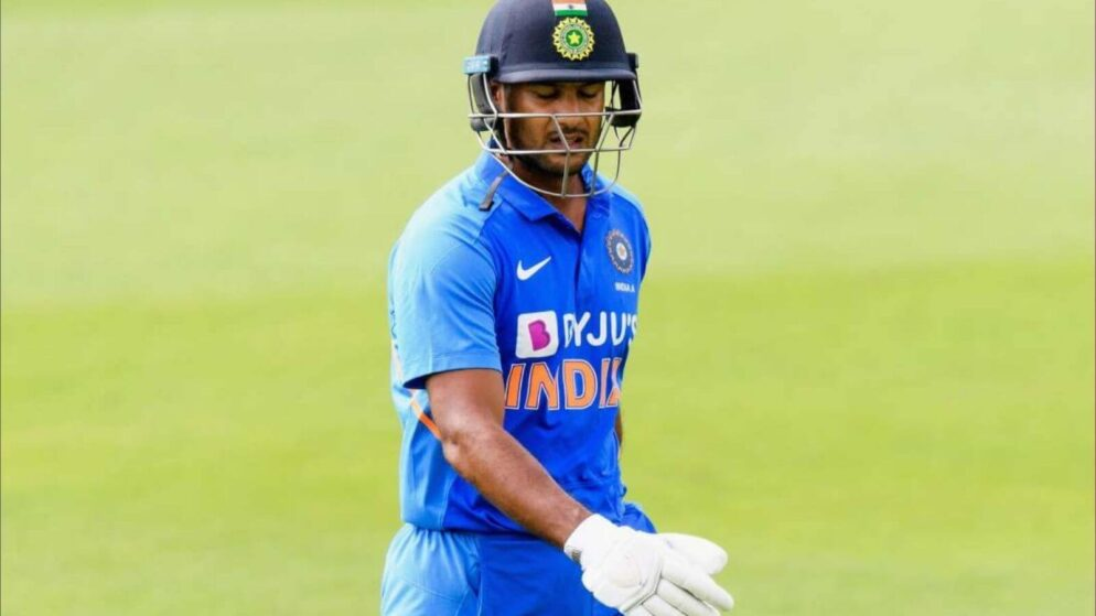 IND vs AUS: Mayank Agarwal To Be Dropped, Rohit Sharma & Shubhman Gill To Open The Innings In Sydney Test
