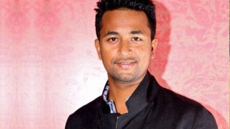 IND vs AUS: Rohit Sharma Will Be Much More Focused, Says Pragyan Ojha