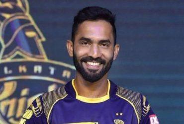 IPL-2021_-KKR-To-Release-Dinesh-Karthik-And-Kuldeep-Yadav-Pat-Cummins-Might-Also-Be-Axed