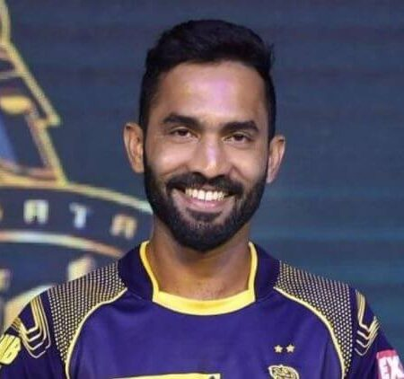 IPL 2021: KKR To Release Dinesh Karthik And Kuldeep Yadav, Pat Cummins Might Also Be Axed