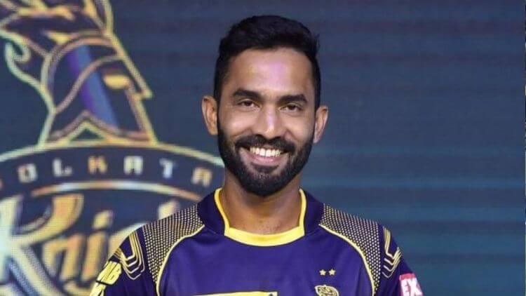 IPL 2021: KKR To Release Dinesh Karthik And Kuldeep Yadav, Pat Cummins Might Also Be Axed