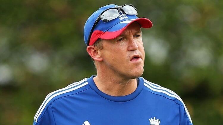 Virat Kohli Or Steve Smith? Andy Flower Fails To Pick Better Batsman