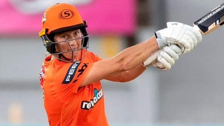 WATCH: Girl Gets Hit With Ball By Sophie Devine Six, Women Cricketer Wins Heart With Sweet Gesture