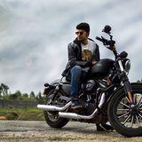 Ayush Kesharwani