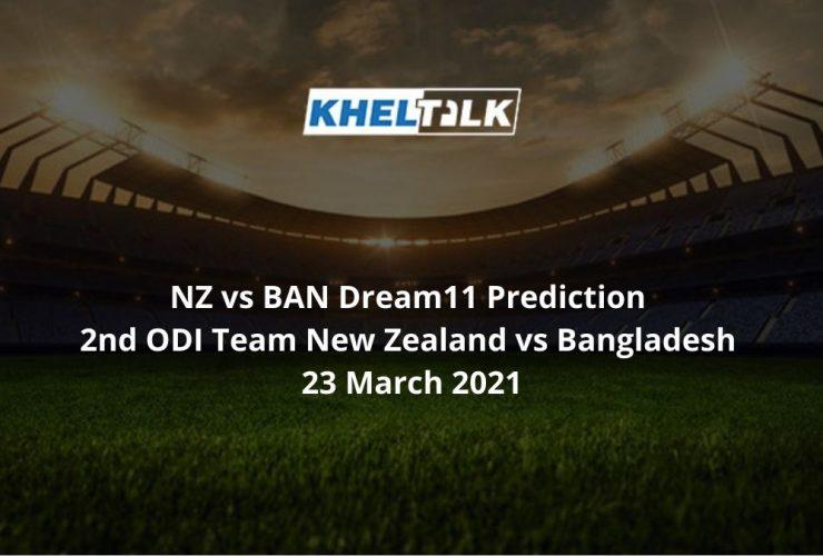 NZ-vs-BAN-Dream11-Prediction