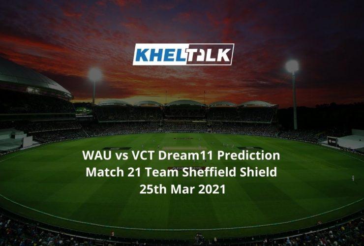 WAU-vs-VCT-Dream11-Prediction