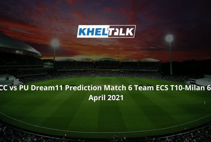 BCC-vs-PU-Dream11-Prediction