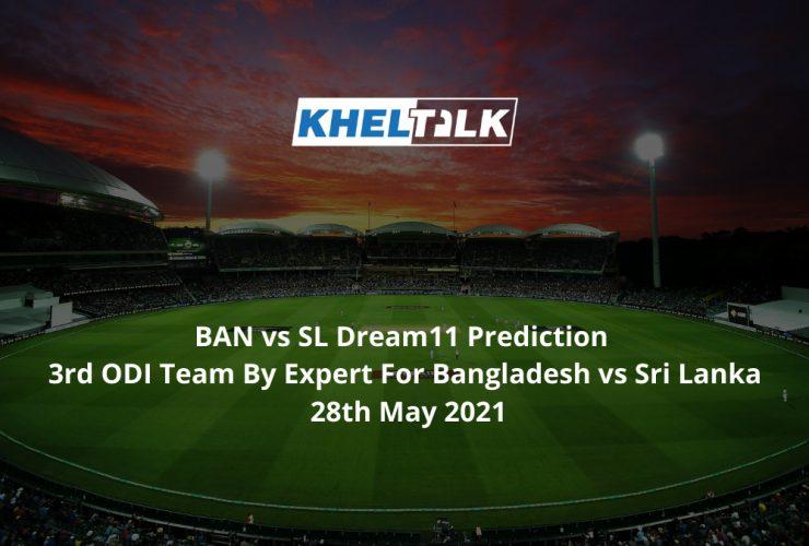 BAN-vs-SL-Dream11-Prediction