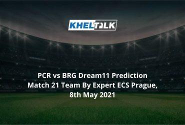 PCR-vs-BRG-Dream11-Prediction