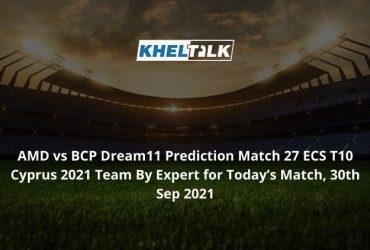 AMD-vs-BCP-Dream11-Prediction