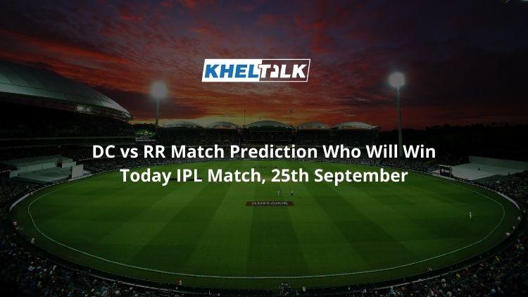 DC-vs-RR-Match-Prediction