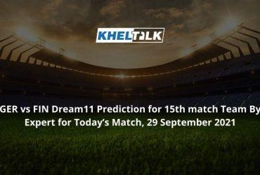 GER-vs-FIN-Dream11-Prediction
