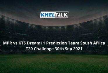 MPR-vs-KTS-Dream11-Prediction