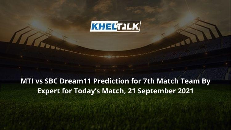 MTI-vs-SBC-Dream11-Prediction