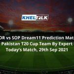 NOR-vs-SOP-Dream11-Prediction