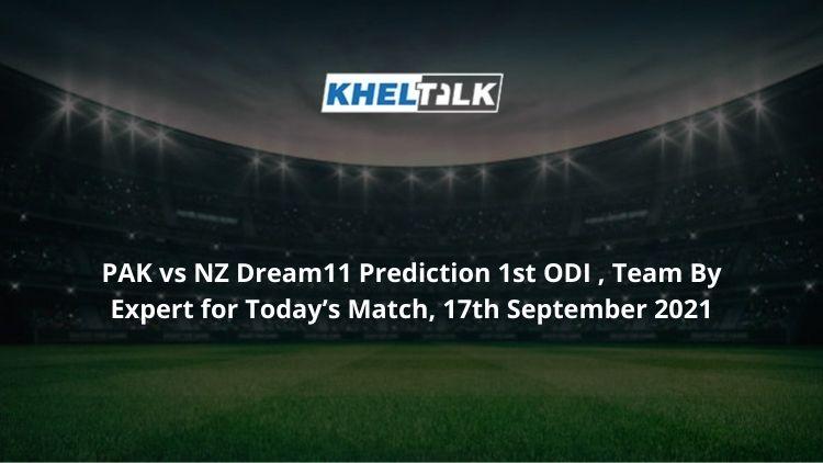 PAK-vs-NZ-Dream11-Prediction