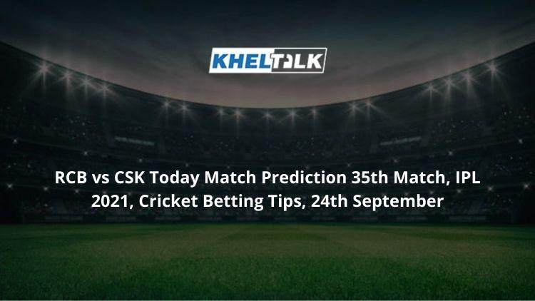 RCB-vs-CSK-Today-Match-Prediction