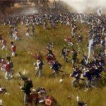 Best Napolean War Modes