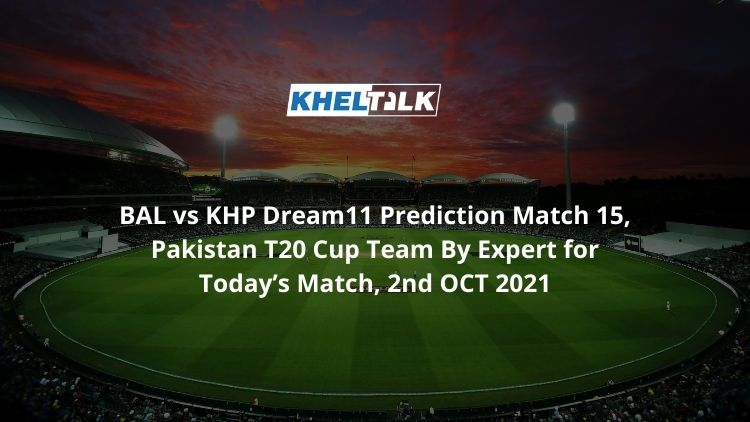 BAL-vs-KHP-Dream11-Prediction