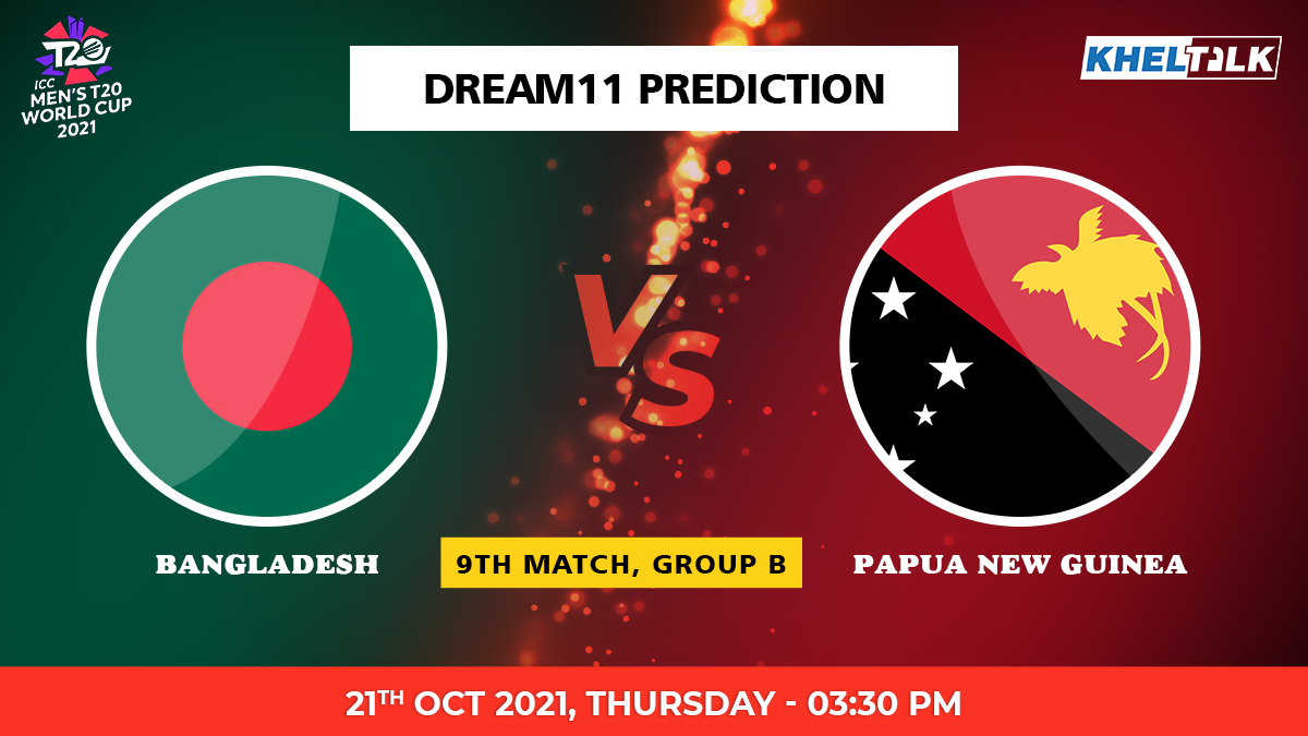 Bangladesh-vs-Papua-New-Guinea