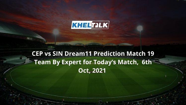 CEP-vs-SIN-Dream11-Prediction