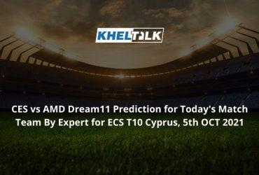CES-vs-AMD-Dream11-Prediction