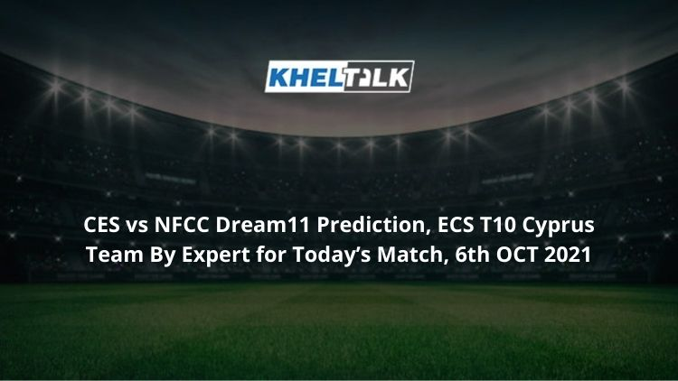 CES-vs-NFCC-Dream11-Prediction