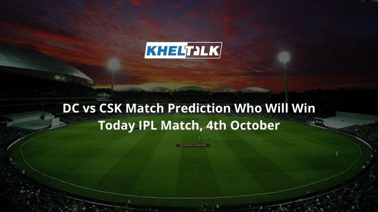 DC-vs-CSK-Match-Prediction