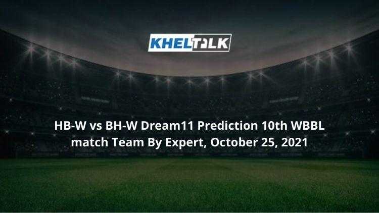 HB-W-vs-BH-W-Dream11-Prediction