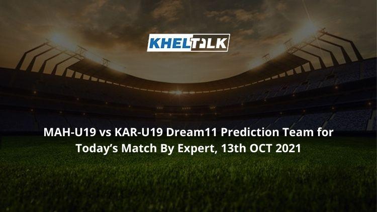 MAH-U19-vs-KAR-U19-Dream11-Prediction