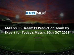 MAK-vs-SG-Dream11-Prediction