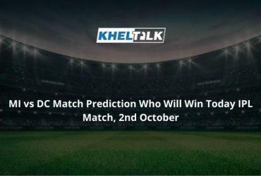 MI-vs-DC-Match-Prediction