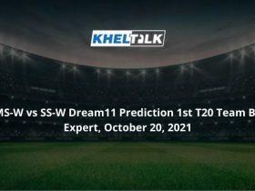 MS-W-vs-SS-W-Dream11-Prediction