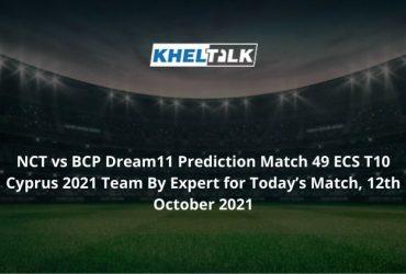 NCT-vs-BCP-Dream11-Prediction