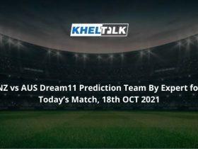 NZ-vs-AUS-Dream11-Prediction