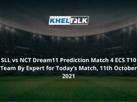 RCB-vs-KKR-Today-Match-Prediction