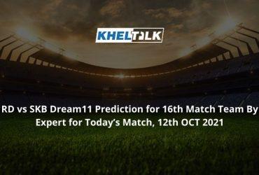RD-vs-SKB-Dream11-Prediction