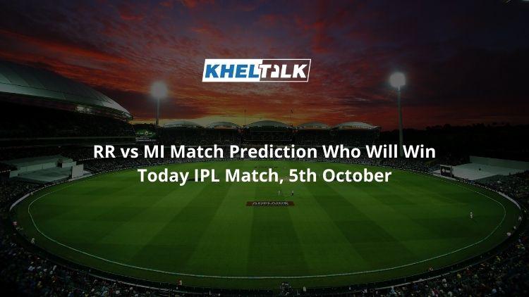 RR-vs-MI-Match-Prediction