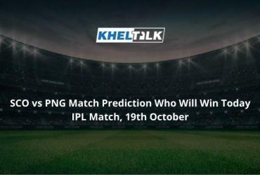 SCO-vs-PNG-Match-Prediction
