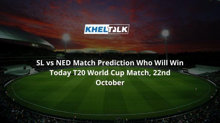 SL-vs-NED-Match-Prediction