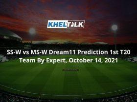 SS-W-vs-MS-W-Dream11-Prediction