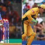 Best Wicketkeeper